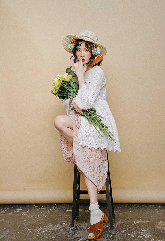 angela-phuong-trinh-van-xinh-voi-style-gai-xau-kieu-han-3