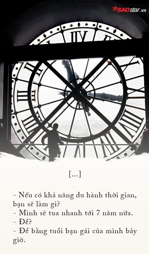10-cau-chuyen-tinh-yeu-de-thuong-den-muc-du-sat-da-the-nao-ban-cung-phai-tan-chay-4