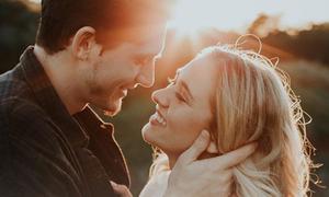 10 câu chuyện tình yêu dễ thương đến mức dù sắt đá thế nào bạn cũng phải tan chảy