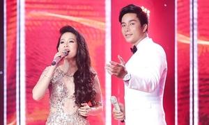 Hotboy 1m90 hát bolero được HLV khen là 'của hiếm'