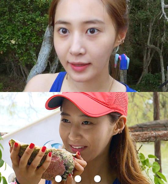 yuri-park-bo-young-co-mat-moc-dep-nhat-trong-show-di-rung