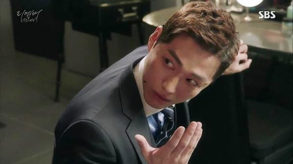 chi-phim-han-moi-co-nhung-ke-giet-nguoi-dien-loan-ma-van-dep-the-nay-5