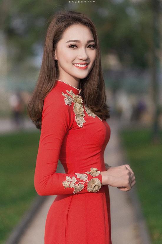 hot-girl-dep-tu-ten-den-nguoi-dan-dau-binh-chon-o-hoa-hau-hoan-vu-2017-1