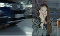 nha-phuong-noi-tieng-anh-vao-vai-bo-nhi-giam-doc-trong-drama-han-7