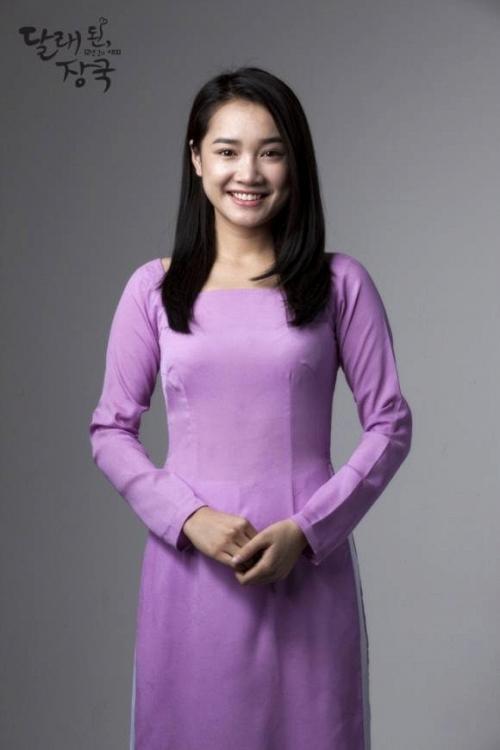 nha-phuong-noi-tieng-anh-vao-vai-bo-nhi-giam-doc-trong-drama-han-5