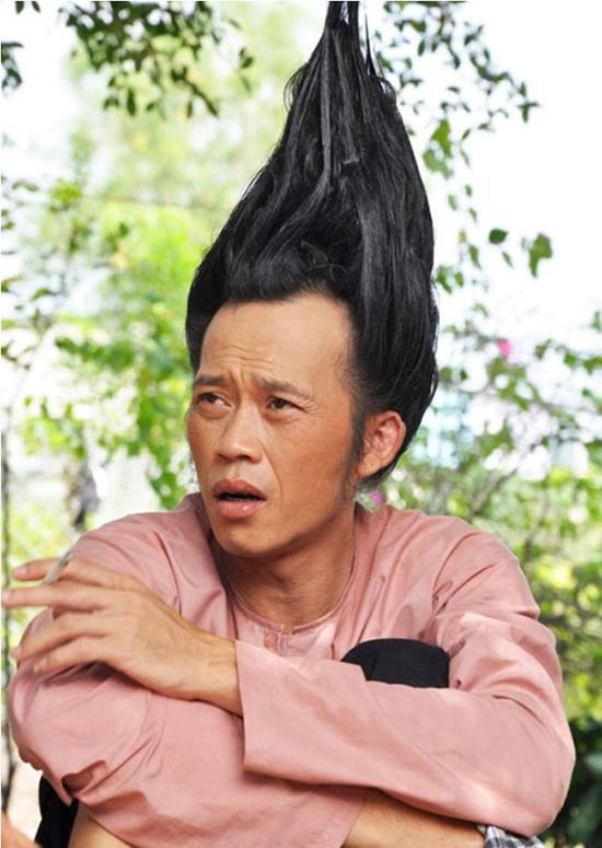 khong-can-dep-trai-long-lanh-day-van-la-nhung-nam-than-phong-ve-viet