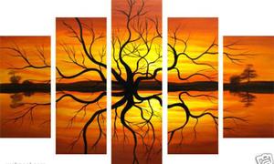 Loài cây nào tượng trưng cho tháng sinh của bạn ?