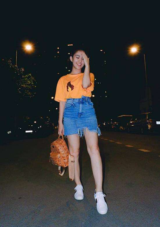 sao-viet-dien-street-style-gon-nhe-van-chat-lu-tuan-qua-4