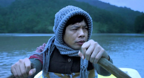 khong-can-dep-trai-long-lanh-day-van-la-nhung-nam-than-phong-ve-viet-3