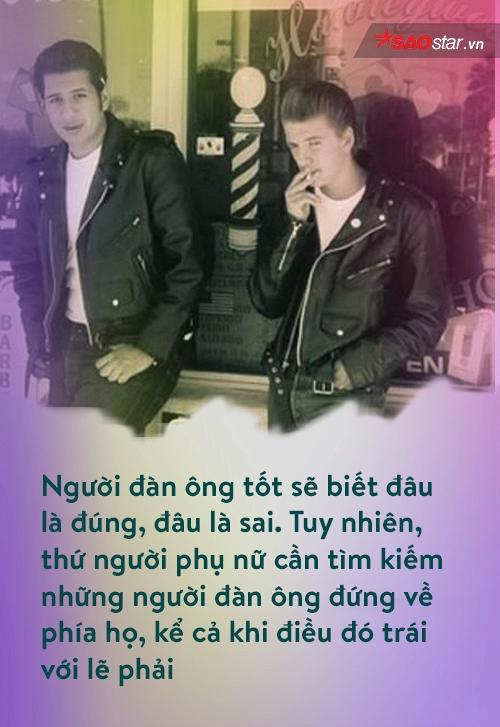 giai-ma-suc-hut-bi-n-chang-trai-gan-mac-bad-guys-3