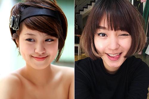 khong-can-dao-keo-v-line-10-hot-girl-mat-tron-ma-phinh-nay-van-xinh-ngat-ngay