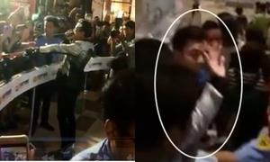 Fan tung bằng chứng giải oan cho Soobin Hoàng Sơn khi bị chê chảnh