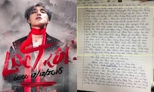 Học sinh sử dụng lời bài hát 'Lạc trôi' để bình luận Truyện Kiều