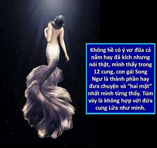 horoscope-confessions-loi-tu-thu-cua-cac-tin-do-hoang-dao-7