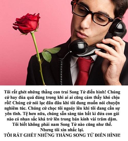 horoscope-confessions-loi-tu-thu-cua-cac-tin-do-hoang-dao-8