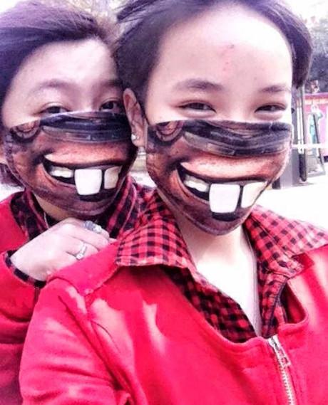 muon-kieu-thoi-trang-chong-nang-cua-hoi-ninja-duong-pho-7