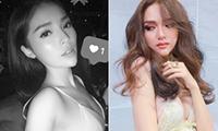 khong-can-dao-keo-v-line-10-hot-girl-mat-tron-ma-phinh-nay-van-xinh-ngat-ngay-2