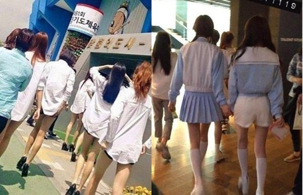 noi-am-anh-can-nang-cua-idol-nu-kpop-10