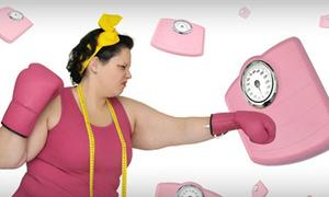Điểm danh 5 thói quen khiến bạn khó lòng giảm cân