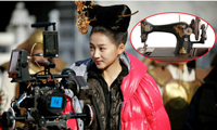 fan-soc-vi-vu-chinh-chon-sao-nu-dong-vai-nam-nhan-trong-phuong-tu-hoang-10