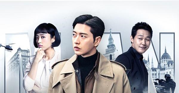 song-joong-ki-bat-ngo-tham-gia-man-to-man-cung-diep-vien-sieu-ngau-5