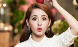 chi-pu-bi-nghi-sang-quang-chau-nhap-hang-ban-cho-shop-do-han-5