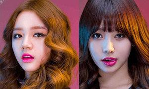 Quiz: Đố fan biết ai nhỏ tuổi nhất Twice, Big Bang, EXO?