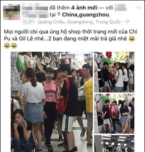 chi-pu-bi-nghi-sang-quang-chau-nhap-hang-ban-cho-shop-do-han