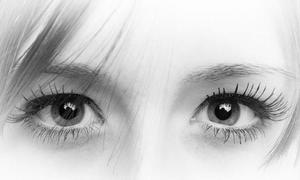 Kiểm tra độ tuổi đôi mắt của bạn