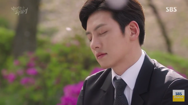ji-chang-wook-gay-sot-vi-cau-to-tinh-khien-ban-gai-soc-tan-oc-2