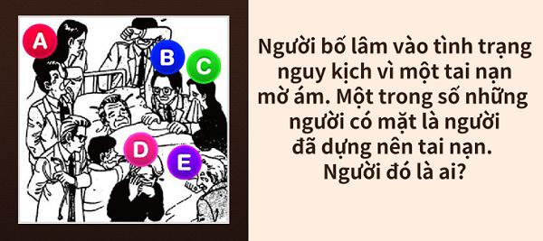 ban-la-nguoi-theo-chu-nghia-nao