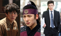 ji-chang-wook-gay-sot-vi-cau-to-tinh-khien-ban-gai-soc-tan-oc-3