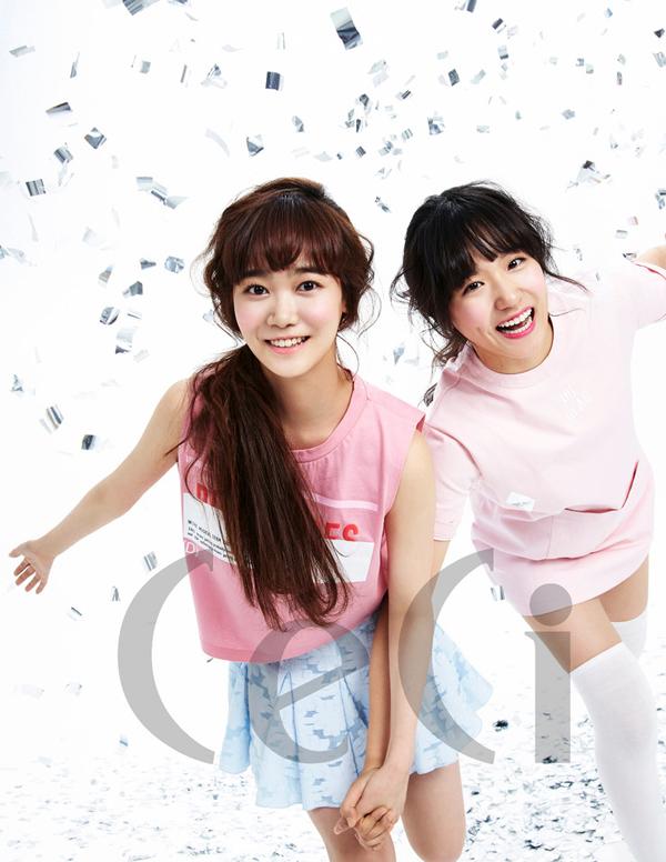nhung-idol-han-10x-mac-vay-ngan-lo-chan-dai-mien-man-8