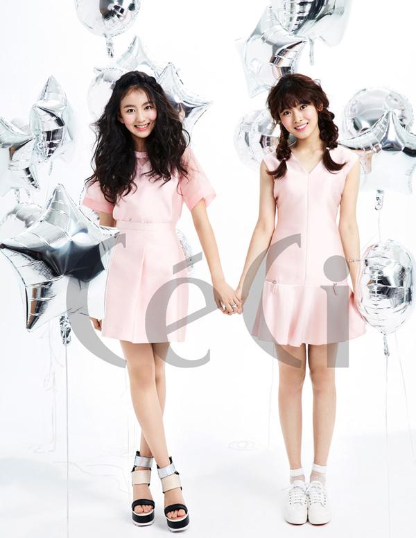 nhung-idol-han-10x-mac-vay-ngan-lo-chan-dai-mien-man-6