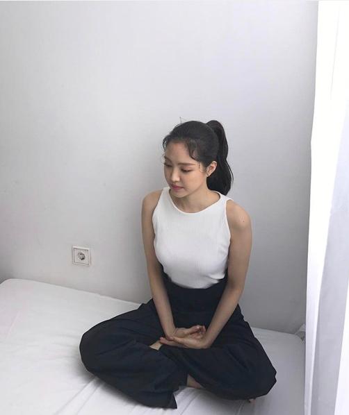 sao-han-12-5-jessica-an-gian-tuoi-nho-style-chat-hyo-min-sexy-bong-mat-3