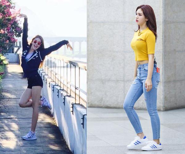 nhung-idol-han-10x-mac-vay-ngan-lo-chan-dai-mien-man-3