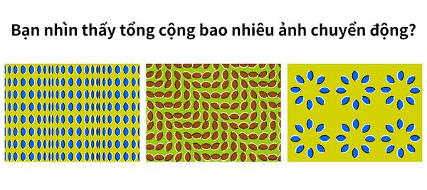 bai-trac-nghiem-cho-biet-ban-co-dang-bi-stress-hay-khong