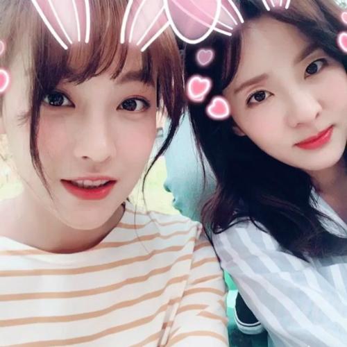 sao-han-12-5-jessica-an-gian-tuoi-nho-style-chat-hyo-min-sexy-bong-mat-7