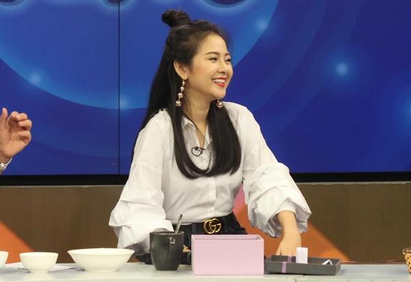 tam-trieu-dang-nguong-ngung-noi-ve-chuyen-say-nang-hoai-lam-1