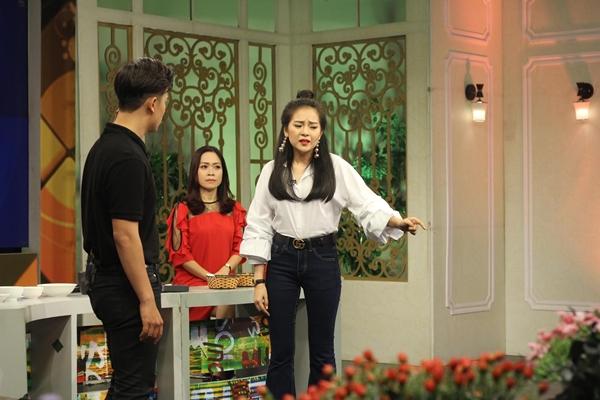 tam-trieu-dang-nguong-ngung-noi-ve-chuyen-say-nang-hoai-lam-5