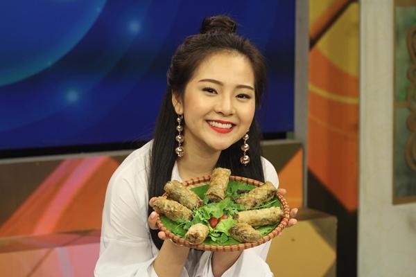 tam-trieu-dang-nguong-ngung-noi-ve-chuyen-say-nang-hoai-lam-3