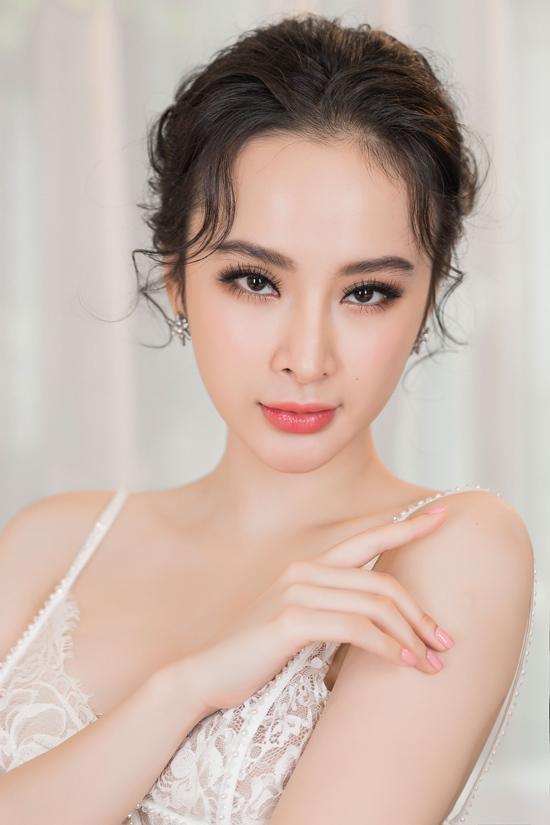 angela-phuong-trinh-khoe-duong-cong-s-line-duoc-fan-vay-kin-8