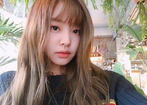 jennie-black-pink-idol-moi-lan-doi-kieu-toc-deu-gay-sot-9