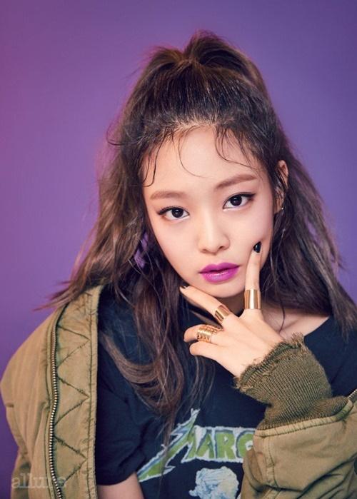 jennie-black-pink-idol-moi-lan-doi-kieu-toc-deu-gay-sot-6