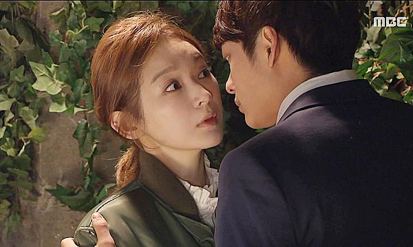 7-my-nhan-kpop-cu-dong-phim-la-khien-khan-gia-tut-hung-9