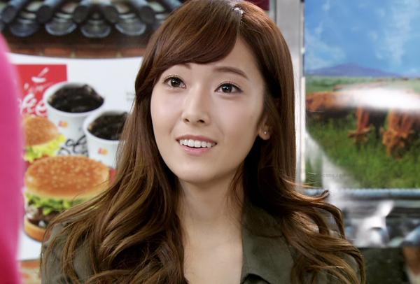 7-my-nhan-kpop-cu-dong-phim-la-khien-khan-gia-tut-hung-11