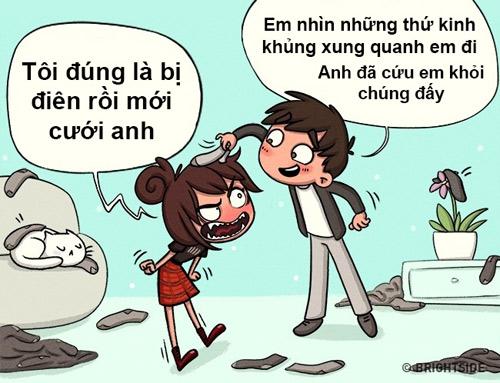 khong phai giau co dep trai, day moi la dieu lam nen chang trai hoan hao hinh anh 1