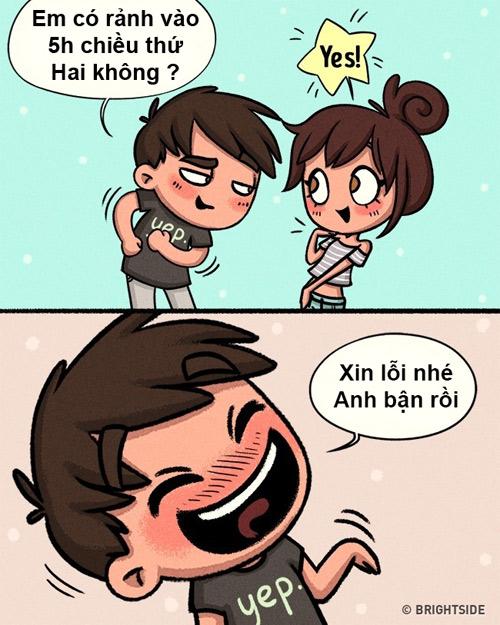 khong phai giau co dep trai, day moi la dieu lam nen chang trai hoan hao hinh anh 8