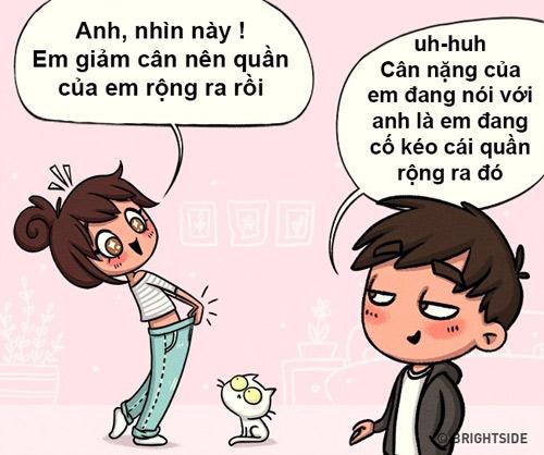khong phai giau co dep trai, day moi la dieu lam nen chang trai hoan hao hinh anh 2