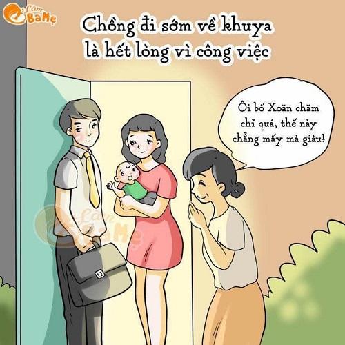 cai-gi-cung-la-loi-cua-vo-bo-anh-dang-gay-sot-cong-dong-mang-6